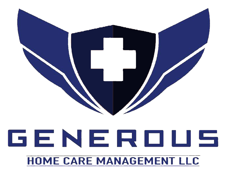 Generous Home Health Services